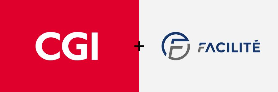 CGI acquires IT consulting firm Facilité Informatique