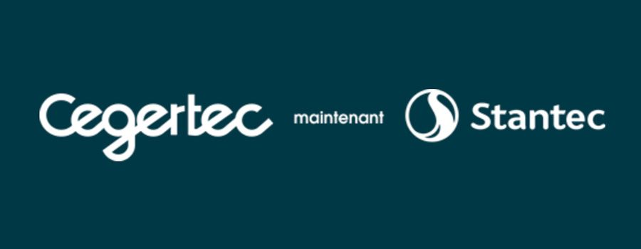 Stantec completes acquisition of Quebec-based engineering consultancy Cegertec