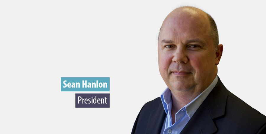 Engineering firm Dillon Consulting appoints Sean Hanlon as president