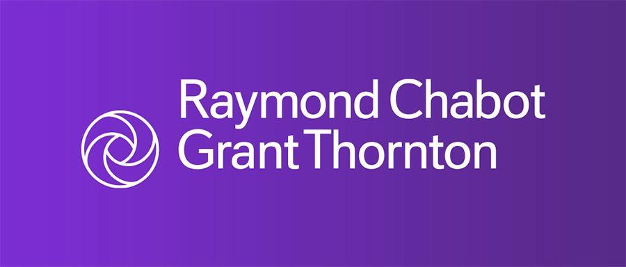 Raymond Chabot Grant Thornton buys performance effectiveness-focused FPM360