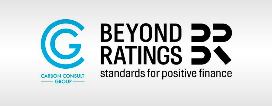 Montreal-based Carbon Consult Group partners with Beyond Ratings