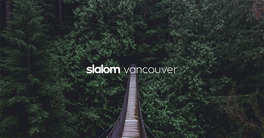 Slalom launches office in Vancouver, second in Canada