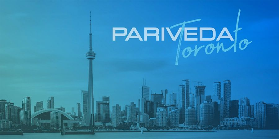 Pariveda Solutions opens first Canadian office in Toronto