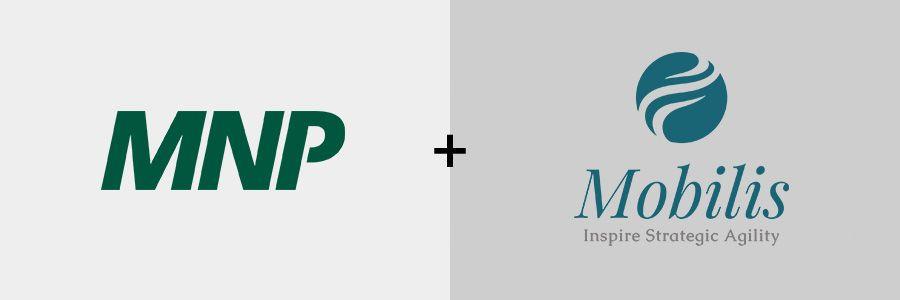MNP acquires management consultancy Mobilis Strategic Advisors