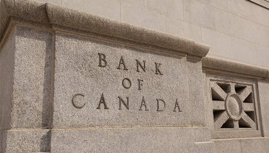 Canadian banks falling short in digital and multi-channel offerings