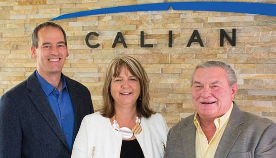 Consultancy Calian Group buys cybersecurity firm Secure Technologies