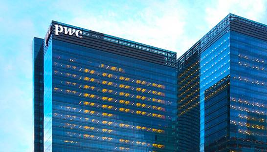 PwC brings in new Canadian leadership team