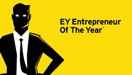 EY announces finalists for Entrepreneur of the Year 2018 in Atlantic Canada