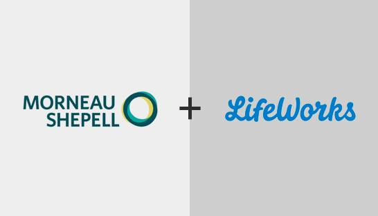 HR consultancy Morneau Shepell to acquire LifeWorks