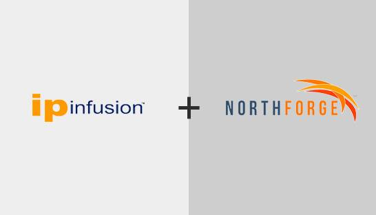 IP Infusion acquires Canadian IT consultancy Northforge Innovations