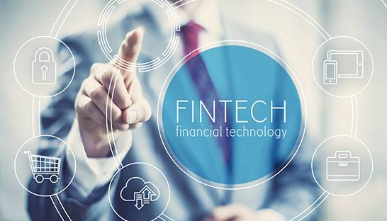 Canadian fintech deal volume up in H1 2018, but deal value down