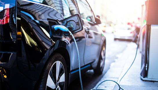 Electric vehicle adoption to benefit long-term nickel, copper, and cobalt prices