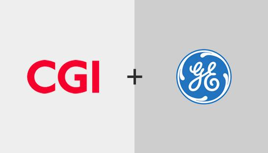 CGI and GE team up to shape the digital energy grids of the future