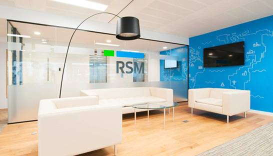 RSM Canada scoops up three Collins Barrow offices in Alberta