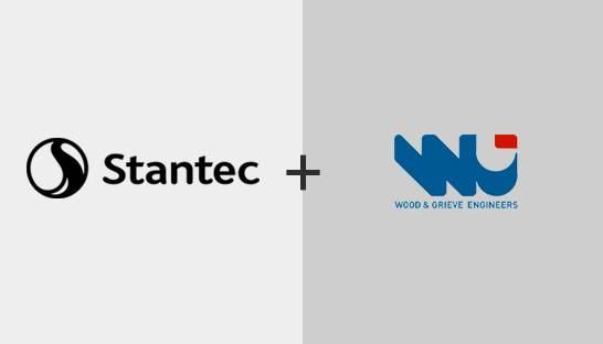 Stantec to acquire Australia's Wood & Grieve Engineers