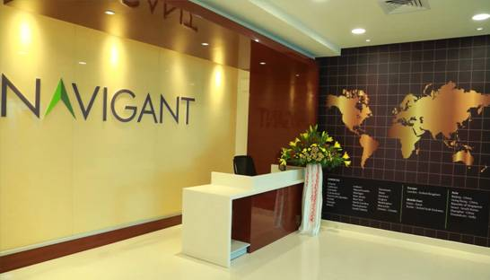 CLA teams with Navigant to offer SMART Box disclosure tool to lenders