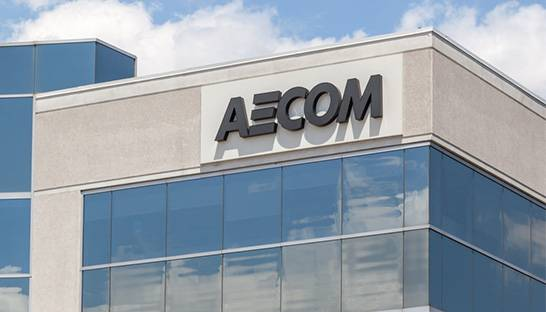 AECOM to conduct environmental assessment on road to Marten Falls, ON