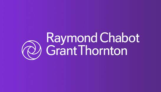 Raymond Chabot partners with National Bank and BDC to provide Operio solution