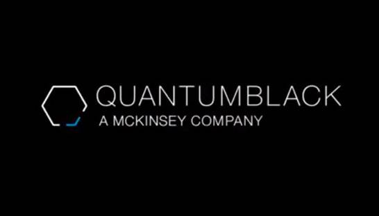 McKinsey's QuantumBlack launches office in Montreal