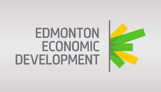 Edmonton Economic Development hires Deloitte to investigate phishing attack