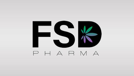 FSD Pharma hires Korn Ferry healthcare recruiting leader Greg Button