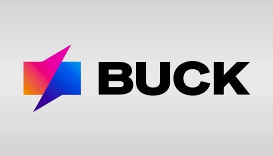 HR consultancy Buck promotes seven to principal in Canada, 20 globally