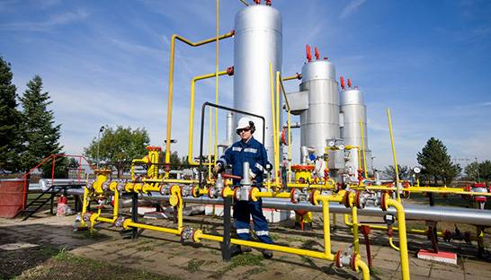 Renewable natural gas could contribute $1.6 billion annually to Quebec GDP