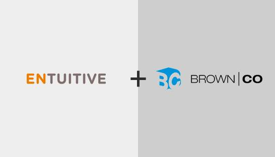 Engineering consultancy Entuitive buys bridge specialist Brown & Co. Engineering