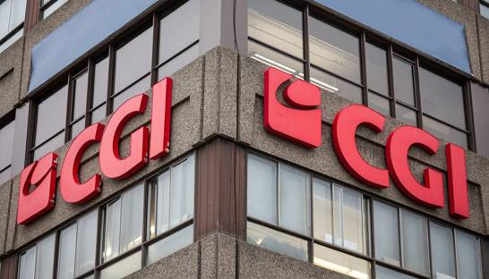 CGI to purchase Swedish strategy and tech consultancy Acando