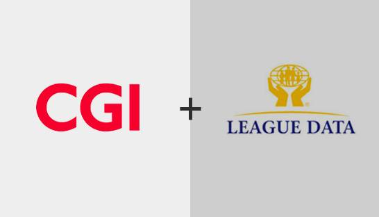 CGI and League Data extend outsourcing agreement to 2023
