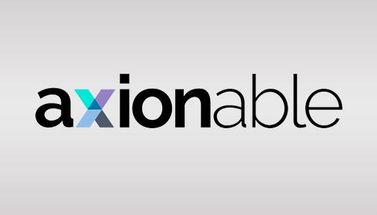 French tech consultancy Axionable opens AI research lab in Montreal