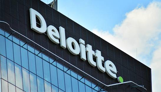 Deloitte projects modest economic growth for Canada in 2019