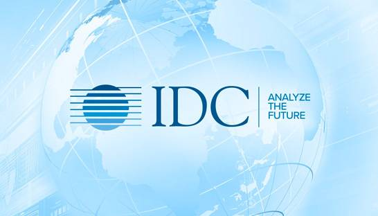 IDC MarketScape tags Accenture as leader in Canadian digital business services