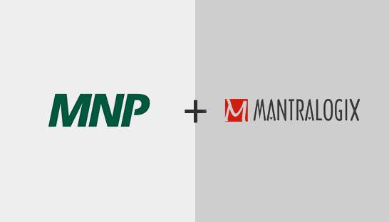 MNP acquires ERP consulting firm Mantralogix