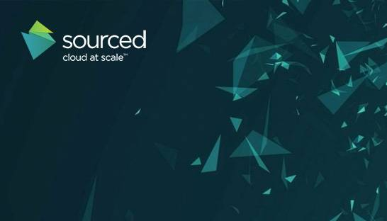 Sourced Group closes first financing round, raises $20 Million