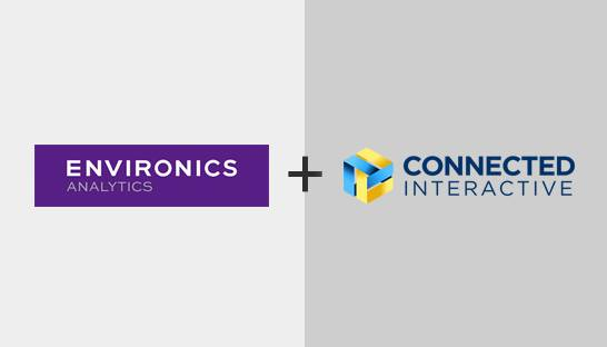 Environics Analytics partners with Connected Interactive on digital targeting