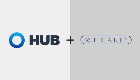 Hub International acquires Winnipeg-based W.R. Carey