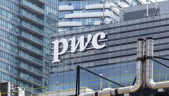 PwC Canada commits $150 million to upskill staff, Canadians