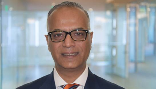 BDO Canada appoints Rafi Majeed as chief digital officer