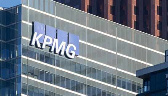 KPMG Canada partners with Faethm to predict AI impacts on workforce