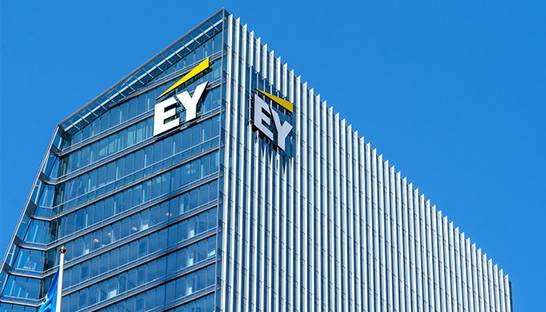 EY Canada adds team of consultants from Montreal-based Pivot Strategy