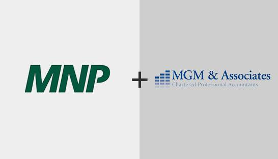 MNP expands Atlantic Canada presence with two acquisitions