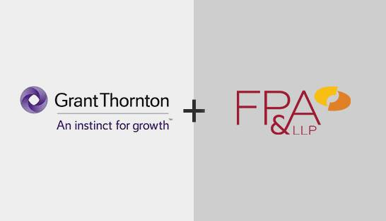 Grant Thornton adds Friesen Pankratz & Associates in Western Canada acquisition drive