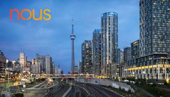 Australian consulting firm Nous Group expands into Canada