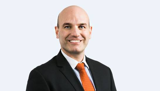StrategyCorp hires former NDP MP Nathan Cullen