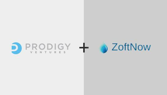 Prodigy Ventures buys tech consultancy ZoftNow