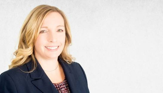 Accenture names Elizabeth Boright as Alberta managing director