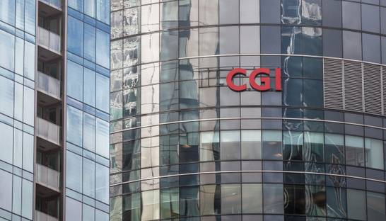 CGI to buy back 6 million of its shares from la Caisse