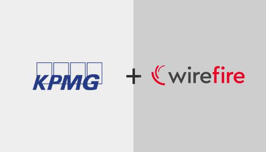KPMG Canada buys ServiceNow practice of Wirefire