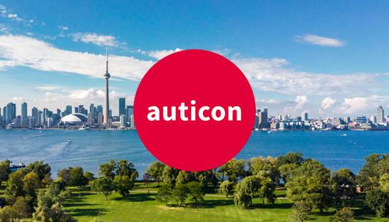 IT consultancy Auticon expands into Toronto with Deloitte collaboration